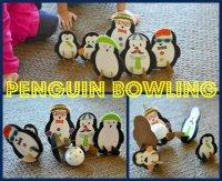 pingvin6.jpg