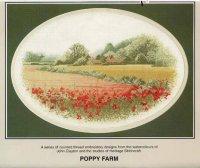Poppy Farm.jpg