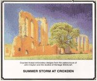 Summer Storm at Croxden.jpg