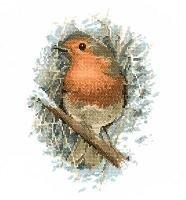 Robin Redbreast.jpg