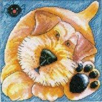 DMC K5022 Terrier.jpg