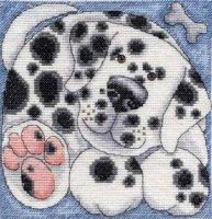 DMC K5023 Dalmatian.jpg