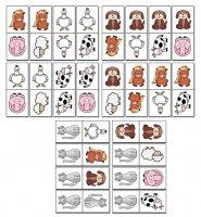 háziállatok dominó.JPG