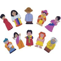 people-of-the-world-finger-puppets-set-1-4579-p.jpg