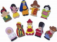people-of-the-world-finger-puppets-set-2-1357-p.jpg