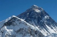 Mount-Everest(1)(210x140).jpg