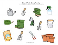 cut-and-paste-spring-gardening_page0.png