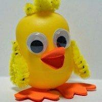 plastic-egg-duck.jpg