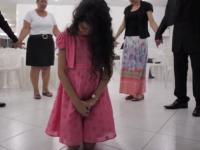 8éves kislány.png