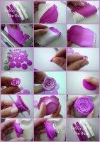 Fimo - virág 2..jpg