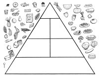 Food-pyramid-coloring-pages-for-kids.jpg