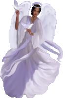 fehér angyal galambbal.png