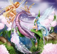 Fairy_Dragon_by_Aquarina_chan.jpg
