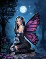 Night_Fairy_by_namesjames.jpg