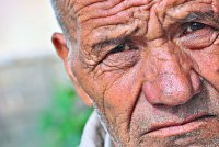 ...old faces-002.jpg