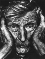 ...old faces-004.jpg