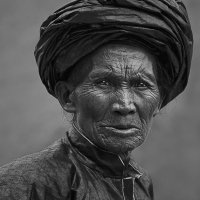 ...old faces-018.jpg