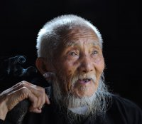 ...old faces-019.jpg