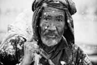 ...old faces-020.jpg
