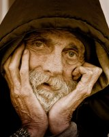...old faces-027.jpg