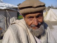 ...old faces-029.jpg