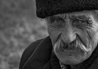 ...old faces-045.jpg