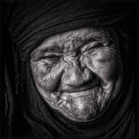 ...old faces-052.jpg