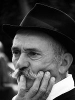 ...old faces-055.jpg