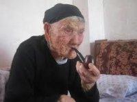 alban-oreg 114éves.jpg