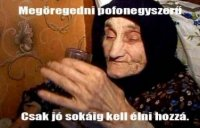 idős néne.jpg