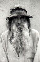 öreg szakáll.jpg