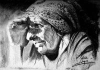 Szen_munkak_-_Ritok_Lajos_Grafika__alkotas-216.JPG