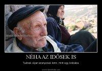 idősek.jpg