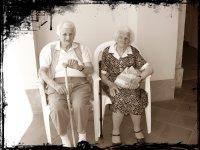 idős pár.jpg
