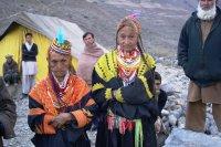 idős indiánok.jpg