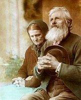 imádkozó öregek.jpg