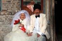 öregek esküvője.jpg