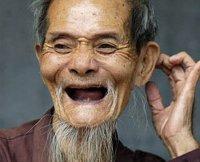 idős férfi.jpg