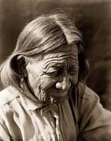 Old-Arapaho-Indian.jpg