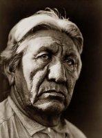 Cheyenne-Indian-Man.jpg