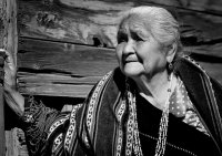 Hopi-woman.jpg