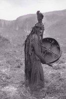 Mongol sámán, 1909.jpg
