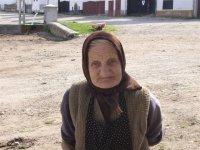 öreg néni.jpg