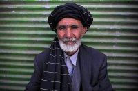 idős afgán férfi.jpg