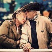 idősek szerelme.jpg