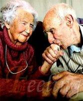 öregek-szerelme.jpg