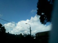 Fotó0110.jpg