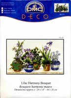 BK216 Lilac Harmony Bouquet.jpg
