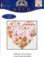 BK262 Mulberry Flower Heart.jpg