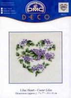 BK264 Lilac Heart.jpg
